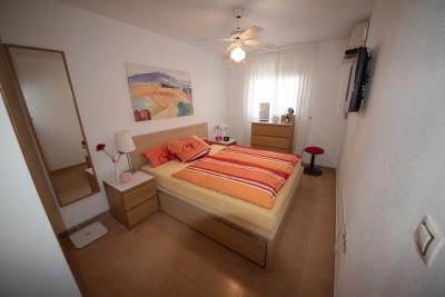 5---Bedroom-1