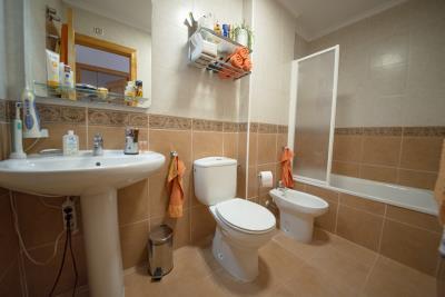 7---Bathroom