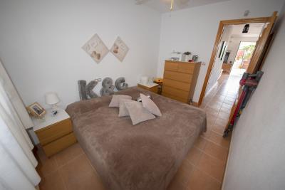 6---Bedroom-2