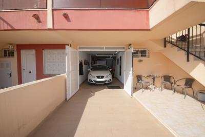 8---Garage
