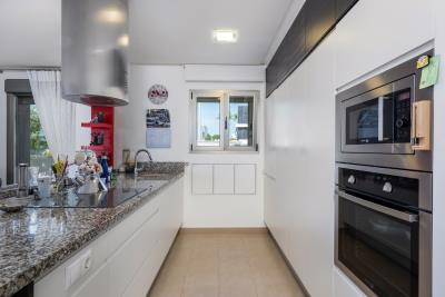 7-Kitchen--Personalizado-