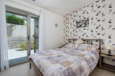 9-Bedroom--Personalizado-