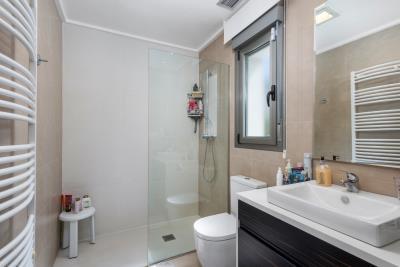 11-Bathroom--Personalizado-