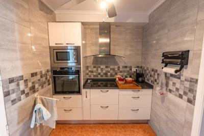 5-Kitchen--Personalizado-