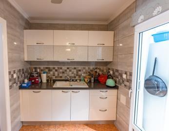 6-Kitchen--Personalizado-