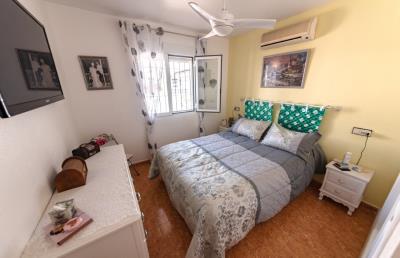 8-bedroom-1--Personalizado-