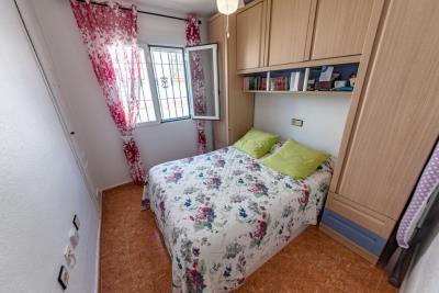 9-bedroom-2--Personalizado-