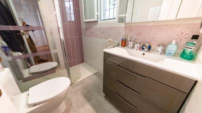 14-bathroom-1--Personalizado-