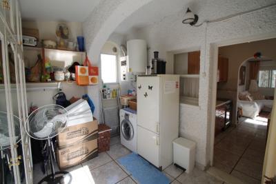 7-Utility-room