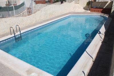 3-Pool-2
