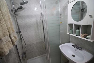 15-Bathroom-view-2