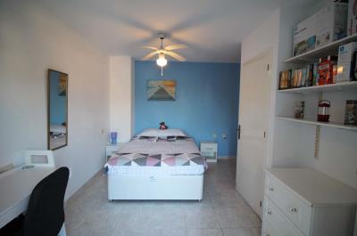 17-Bedroom-view-1