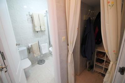 16-Bathroom-view-4