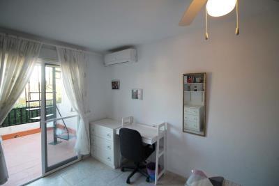 19-Bedroom-view-3
