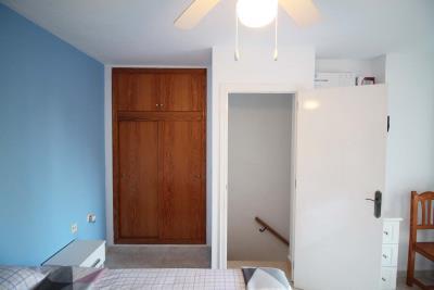18-Bedroom-view-4