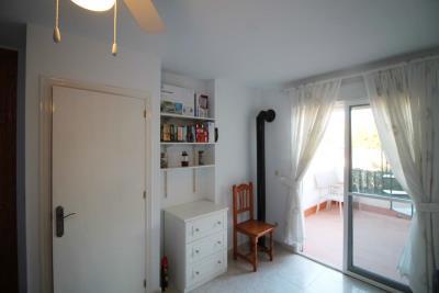 20-Bedroom-view-2