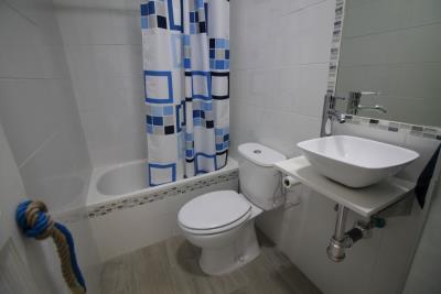 5-Bathroom-1