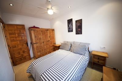 8-Bedroom-view-2--Personalizado-