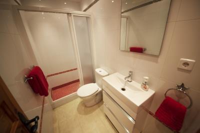 9-Bathroom--Personalizado-