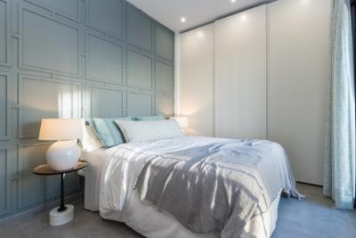 8-Bedroom-1