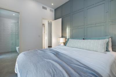 9-Bedroom-1