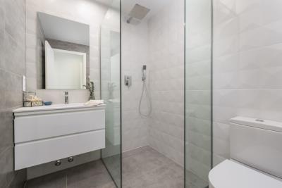 18-Bathroom-3