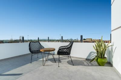 19-Roof-Terrace