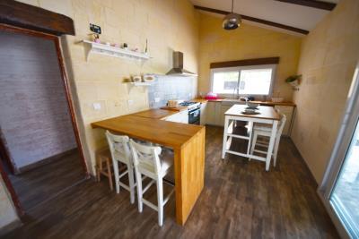 9-Kitchen--Personalizado-