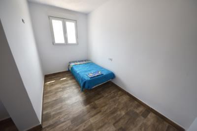 11-Bedroom-3--Personalizado-