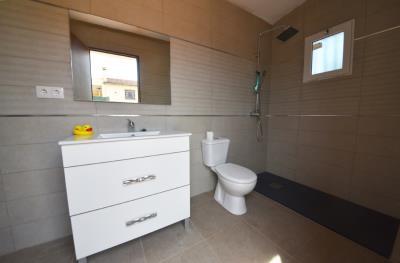 12-Bathroom-3--Personalizado-