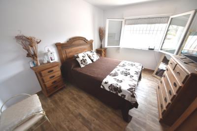 14-Bedroom-4--Personalizado-