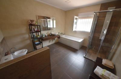 15-Bathroom-2--Personalizado-