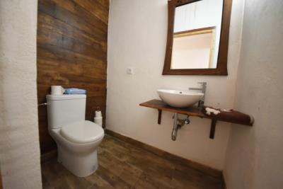 16-Bathroom-2-5--Personalizado-