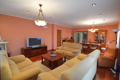 18---living-room