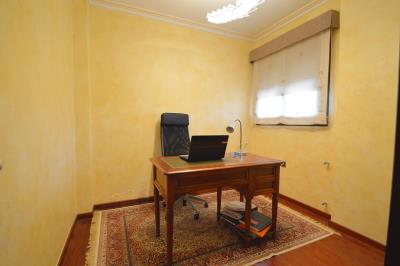 22---office