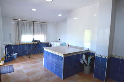 25---utility-room