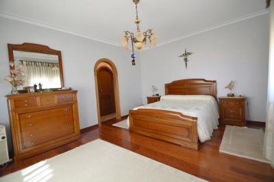 26---master-bedroom
