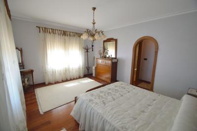 27---master-bedroom