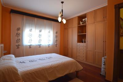 30---bedroom-2