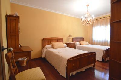 32---bedroom-3