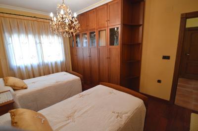 33---bedroom-3