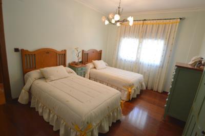 36---bedroom-4