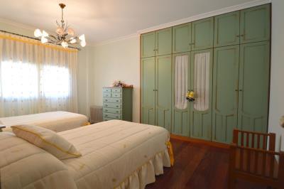 37---bedroom-4