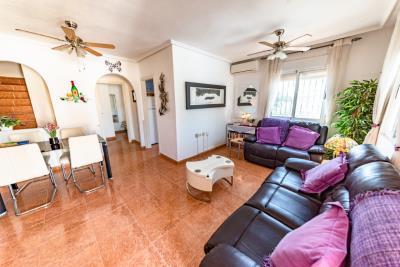 3-living-room--Personalizado-