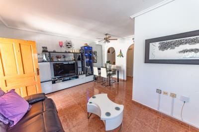 4-living-room--Personalizado-