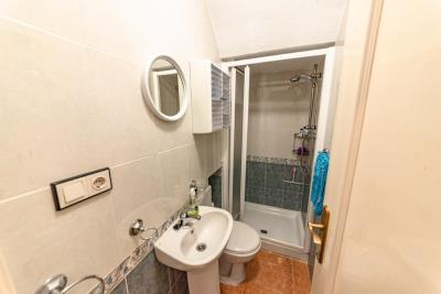7-bathroom-1--Personalizado-
