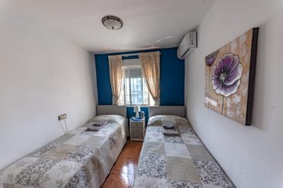 8-bedroom-2--Personalizado-