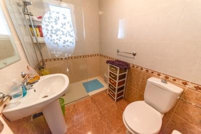 9-bathroom-2--Personalizado-