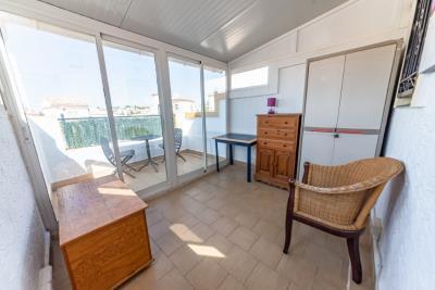 11-glazed-terrace--Personalizado-