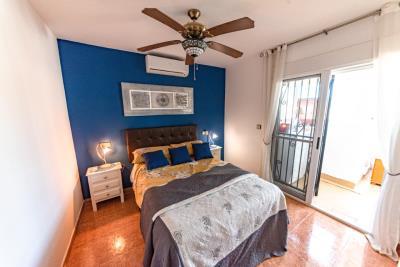 10-bedroom-3--Personalizado-